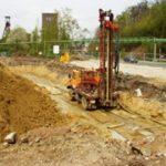 Baugrund und Bodenmechanik