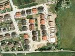 Risikoprüfung von Grundstücken